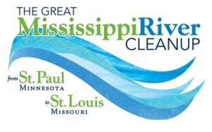 Great_Mississippi_River_Cleanup-thumb-420x262